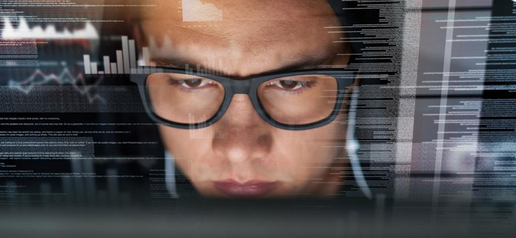 20210427 Types of Cybercrime_2.jpg