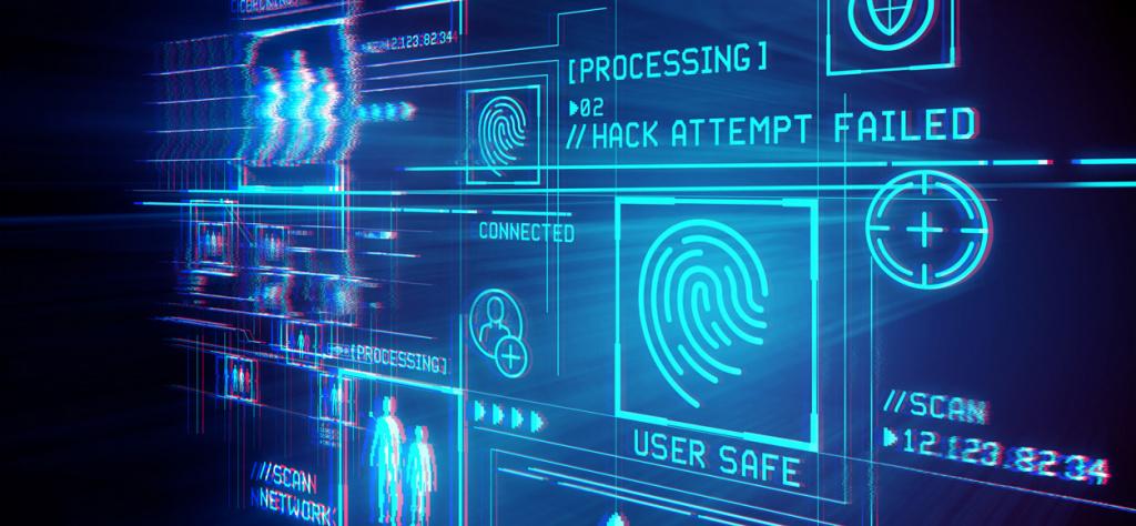 20210427 Types of Cybercrime_3.jpg